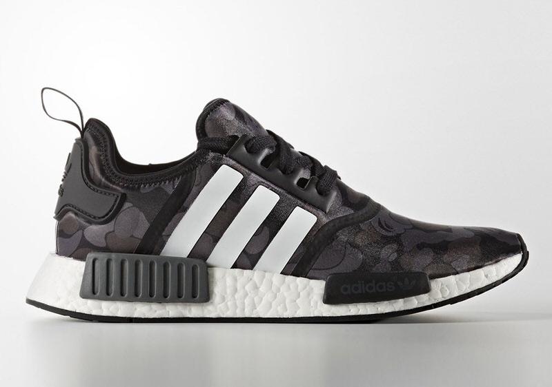 New adidas NMD Releases ✰A✰D✰I✰D✰A✰S Běžecké boty