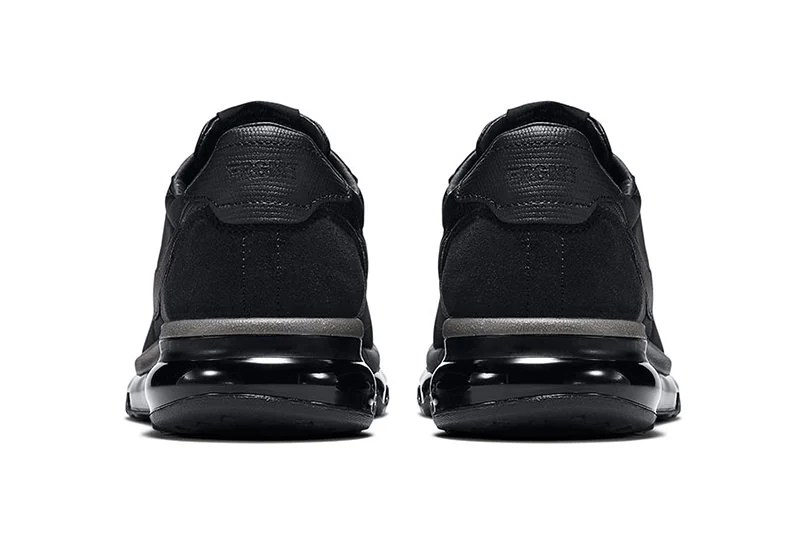 nike air max x fragmemt