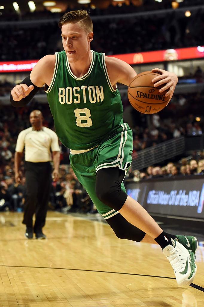 34e589f30e0 The Best Kicks On Court Worn Around The NBA | 10.27.16 | Nice Kicks