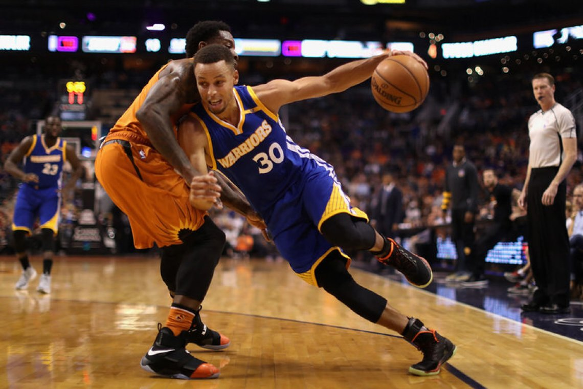 10_30-sc-halloween-curry-3-2