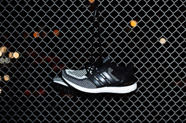 "adidas Ultra Boost ""Reflective"""