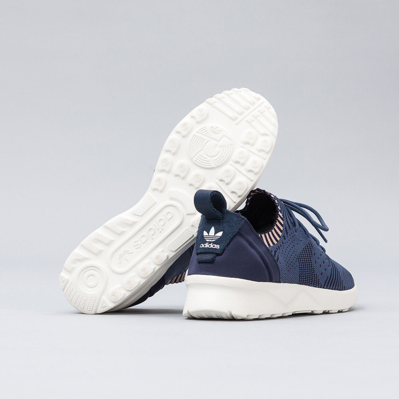 Adidas zx flujo ADV virtud PK