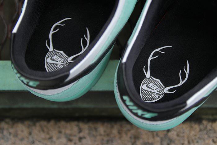 039cd6eb66f8 The Nike SB Dunk Low