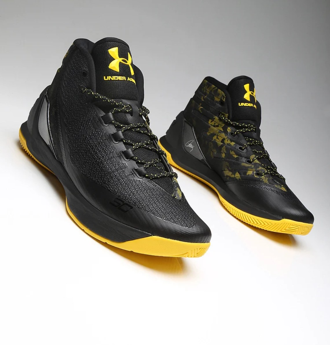 stephen-curry-under-armour-curry-3-14