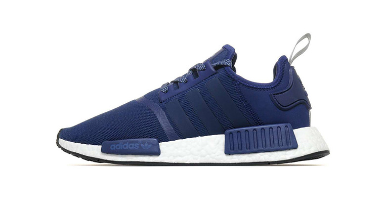 a3ecc09b3 Another adidas NMD R1 Colorway Lands Overseas