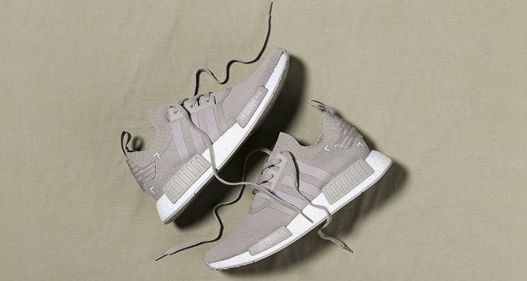 mens haut discount adidas eqt coussin noir / ftwr adv - chaussures [core