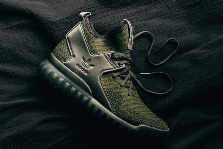 End of Season Sale Tubular X adidas US