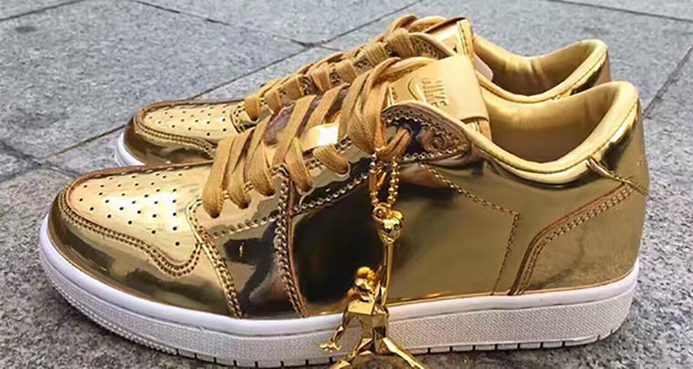 new styles e1008 50aed Air Jordan 1 Low Pinnacle
