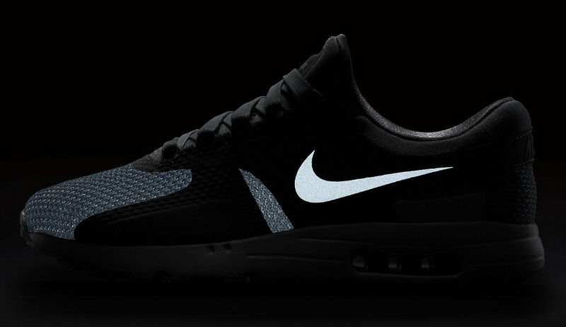 Nike Air Max Zero Coming Cool Gris   Coming Zero Soon Nice Kicks 72d8ae