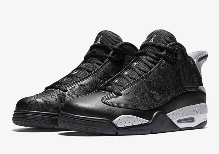 a525cccbb9 Jordan Dub Zero | Nice Kicks