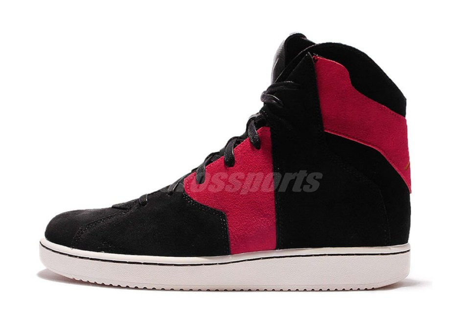 check out 96876 67313 Jordan Westbrook 0.2 Banned Jordan Westbrook 0.2 Banned