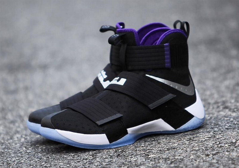 736a59514db88 ... promo code nike lebron soldier 10 space jam e0642 43065