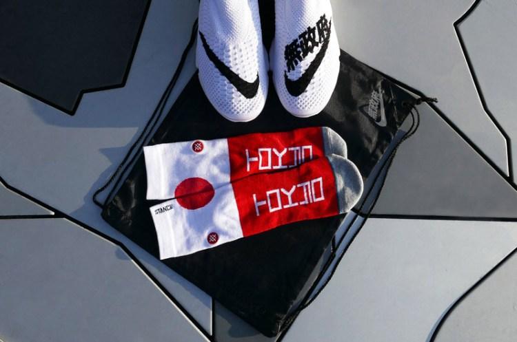 reputable site eb0f0 d6161 Nike Air Presto Flyknit