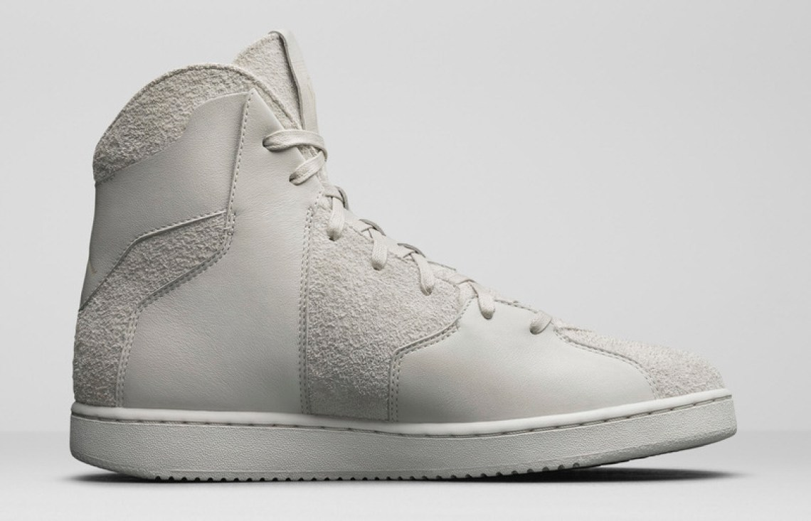 7d5957ed4c9 The Jordan Westbrook 0.2 Gets Better With Each New Colorway
