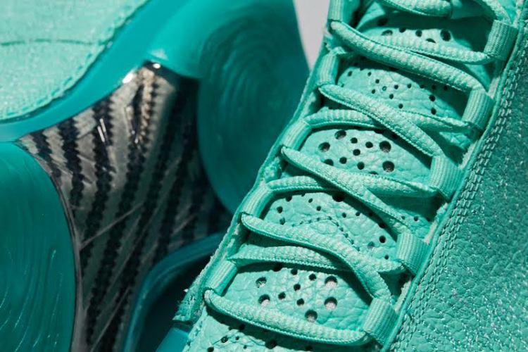 SoleFly x Air Jordan XX3