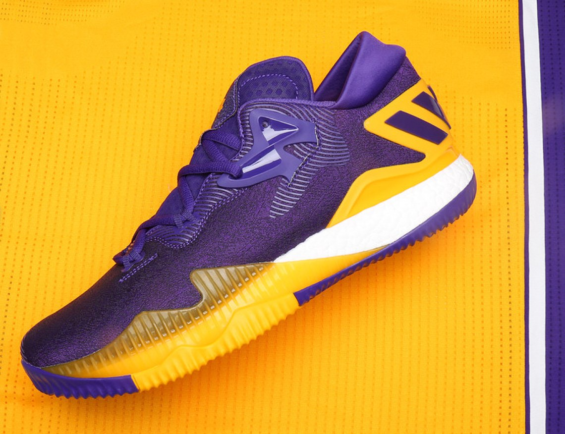 finest selection ee209 e84bf brandon-ingram-adidas-crazylight-boost-2016-pe-lakers- ...