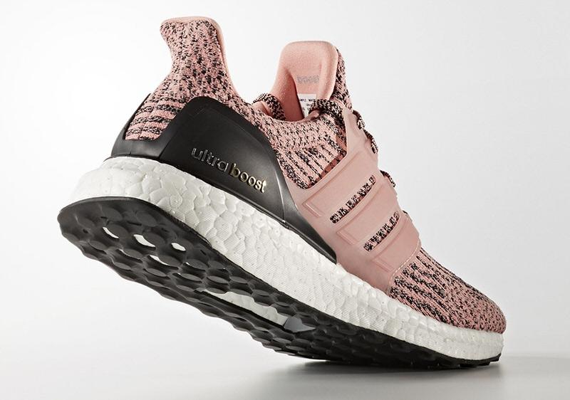 czech light rosa adidas ultra boost e711a 4e492