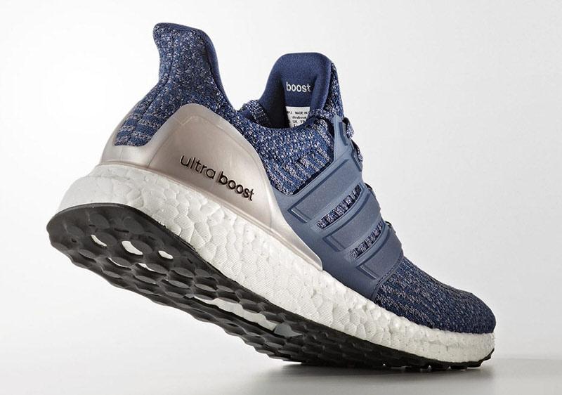 513535f43 ... germany blue adidas ultra boost 3.0 mystery 806bc 6790b