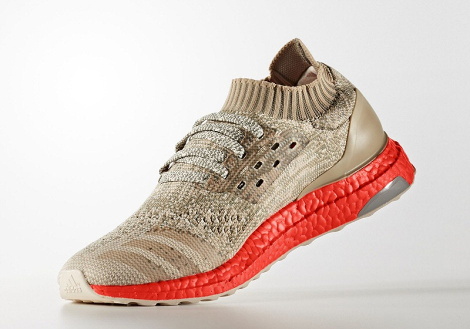 80%OFF adidas Ultra Boost ST Women Purple Red sprousedental
