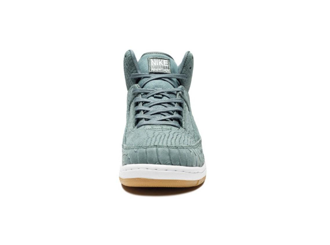 new concept 8c72c abdca ... Nike Air Python PRM