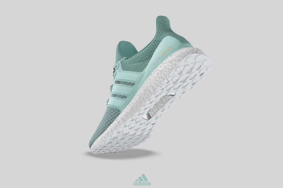 31b77577fccca 2018 sneaker sale fbc51 544ce miadidas-ultra-boost-lady-  Mi Adidas Ultra  Boost Nyc  adidas Mi Adidas Ultra Boost 2.0 Limited Lady Liberty ...