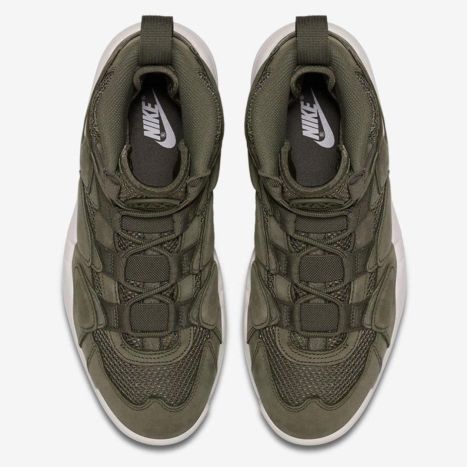 2dfb1ba61b66 Nike Air Max Uptempo 2