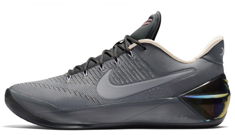 6c326f1ca680 Photoshop Friday    Nike Kobe A.D. in Grail Colorways