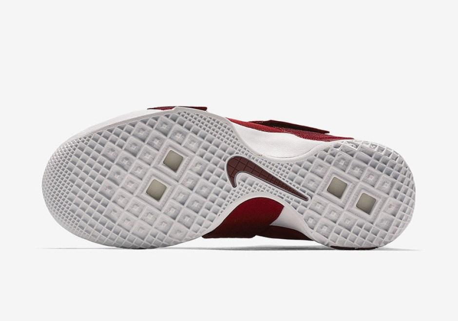 555d622d80c Nike LeBron Soldier 10