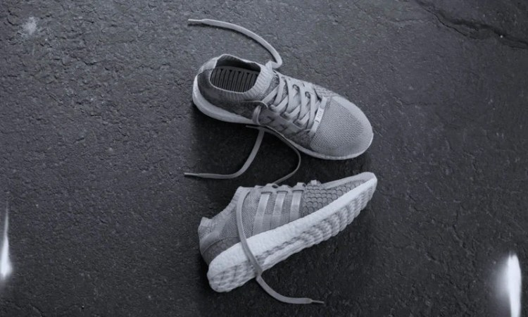 A New Pusha T x adidas EQT Collab is on the Way