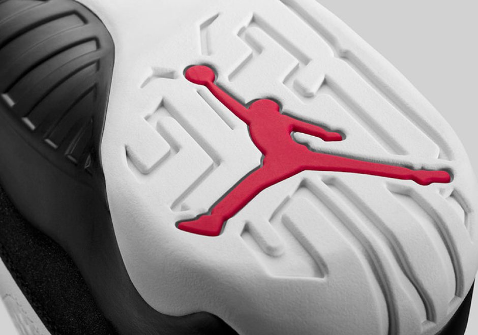 cheap for discount b5c9e 16a92 Here's Why Jordan Brand is Calling This Air Jordan 9