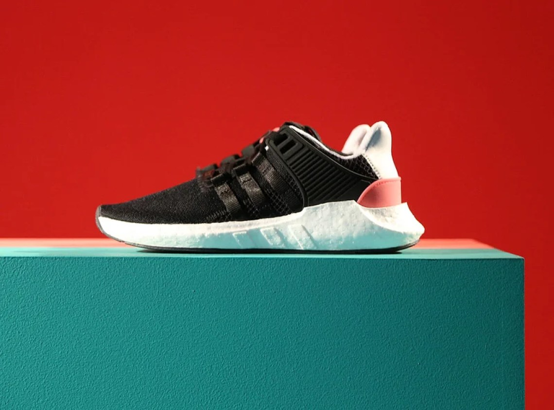 big sale a4e02 fa5f8 adidas EQT Support 9317. 179 90