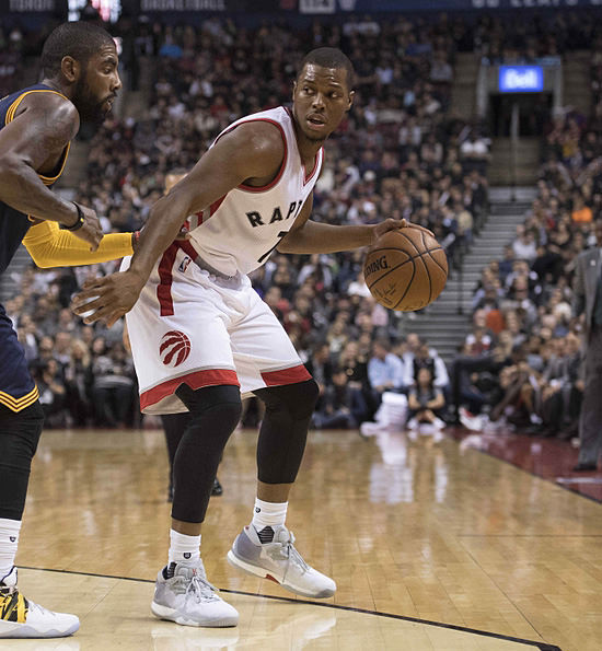 adidas crazylight boost 2018 basketball player