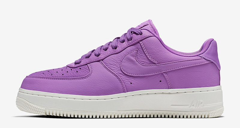best service 90c3a 5ff54 NikeLab Air Force 1 Low