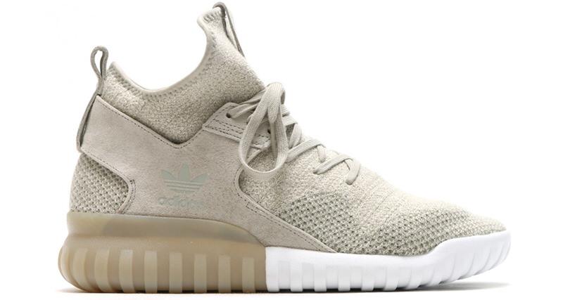 adidas Tubular Kicks X | Nice Kicks Tubular 6e838e