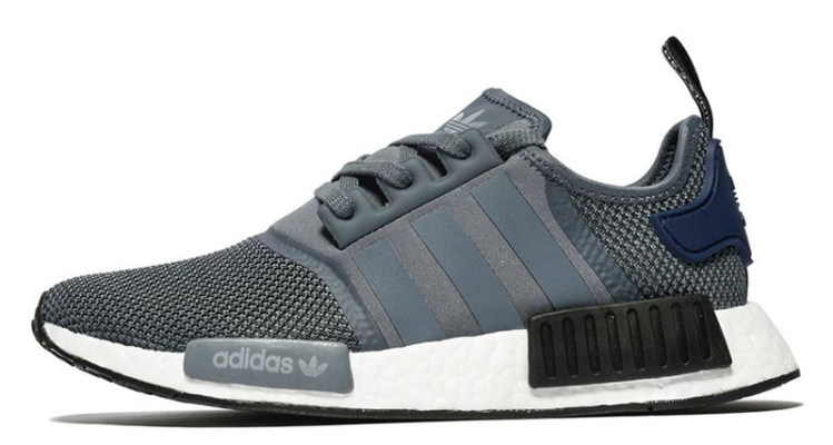 adidas NMD r1 Really love the shoe, just little too big Victoria City