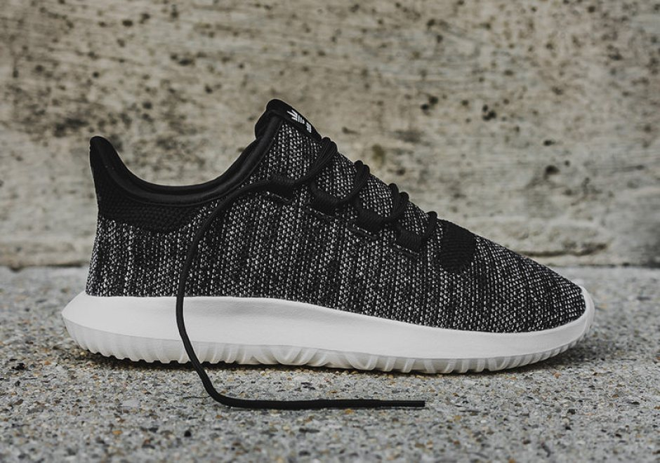 Infant Tubular Shadow Trainer Bluewater £29.99