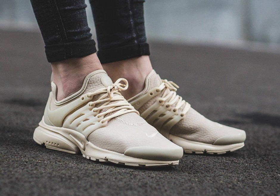 competitive price b55c2 52230 Nike Air Presto Premium