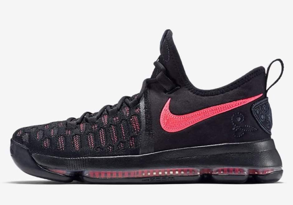 fb10f2c8c32b Nike KD 9