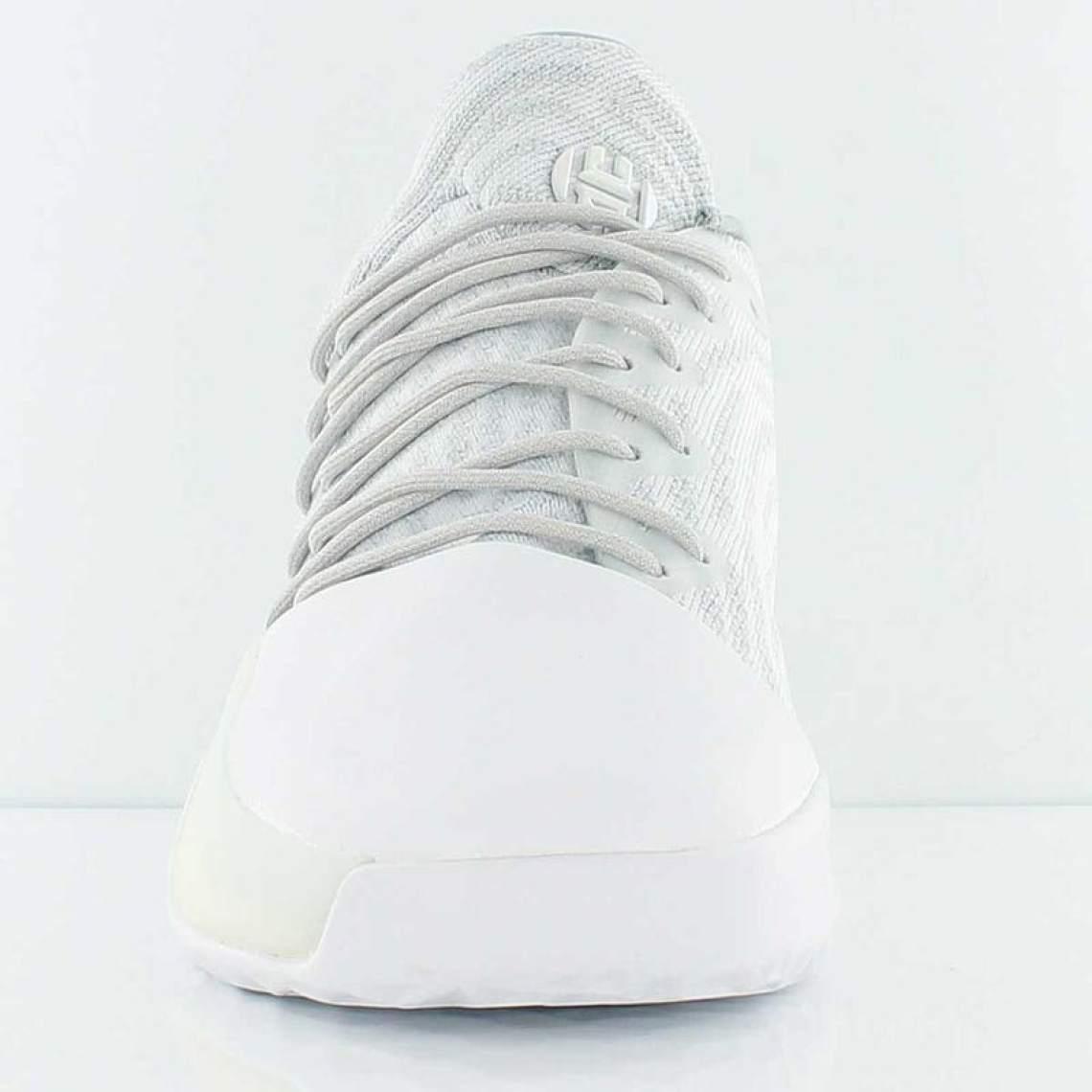 fe6704dc1ce adidas Harden Vol. 1