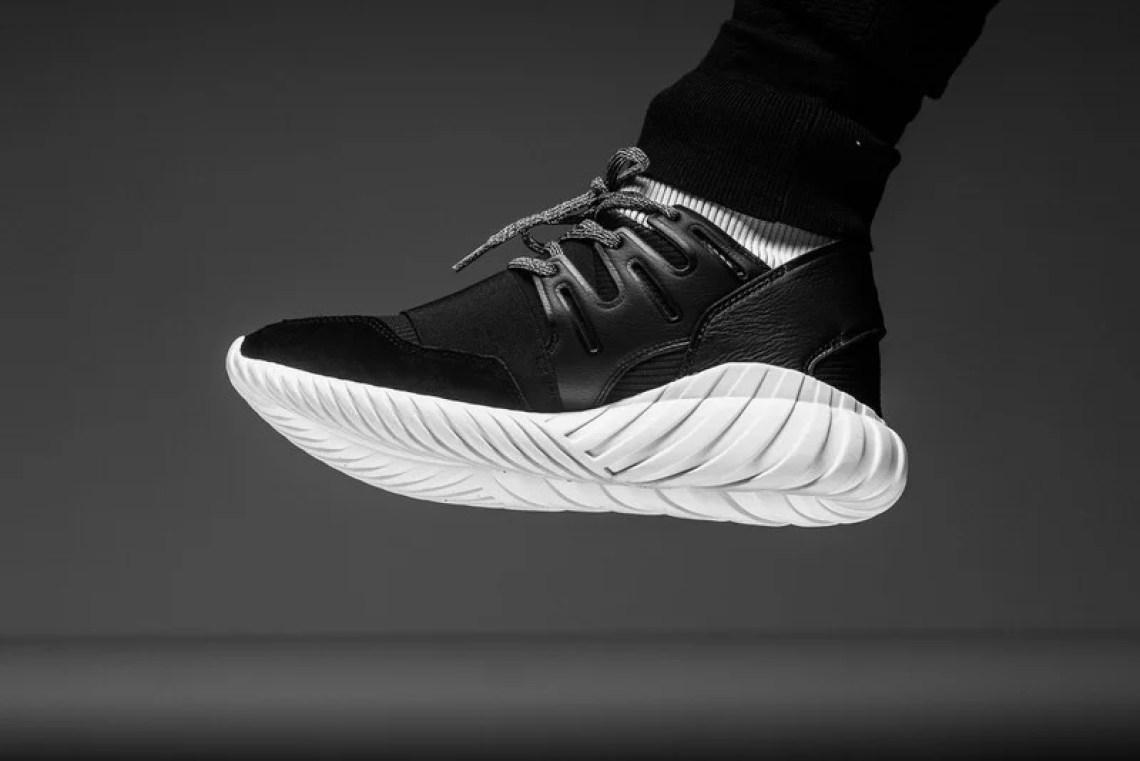 newest collection 9dfb5 257a6 adidas Tubular Doom