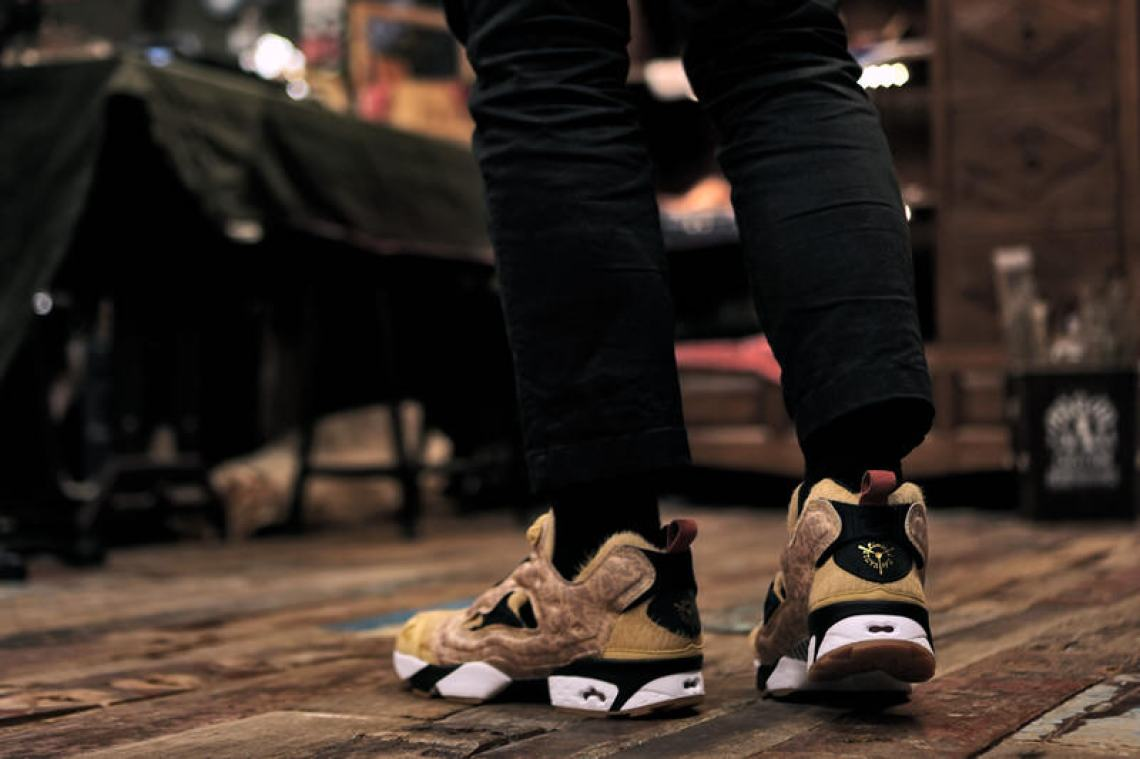 This SBTG x Reebok Insta Pump Fury is Inspired by Singapore  239ebbbe9
