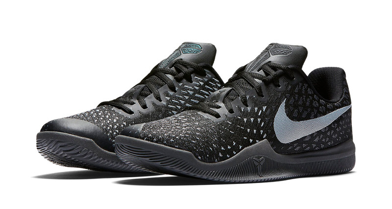 0b19be563f15 Nike Releases the Mamba Instinct