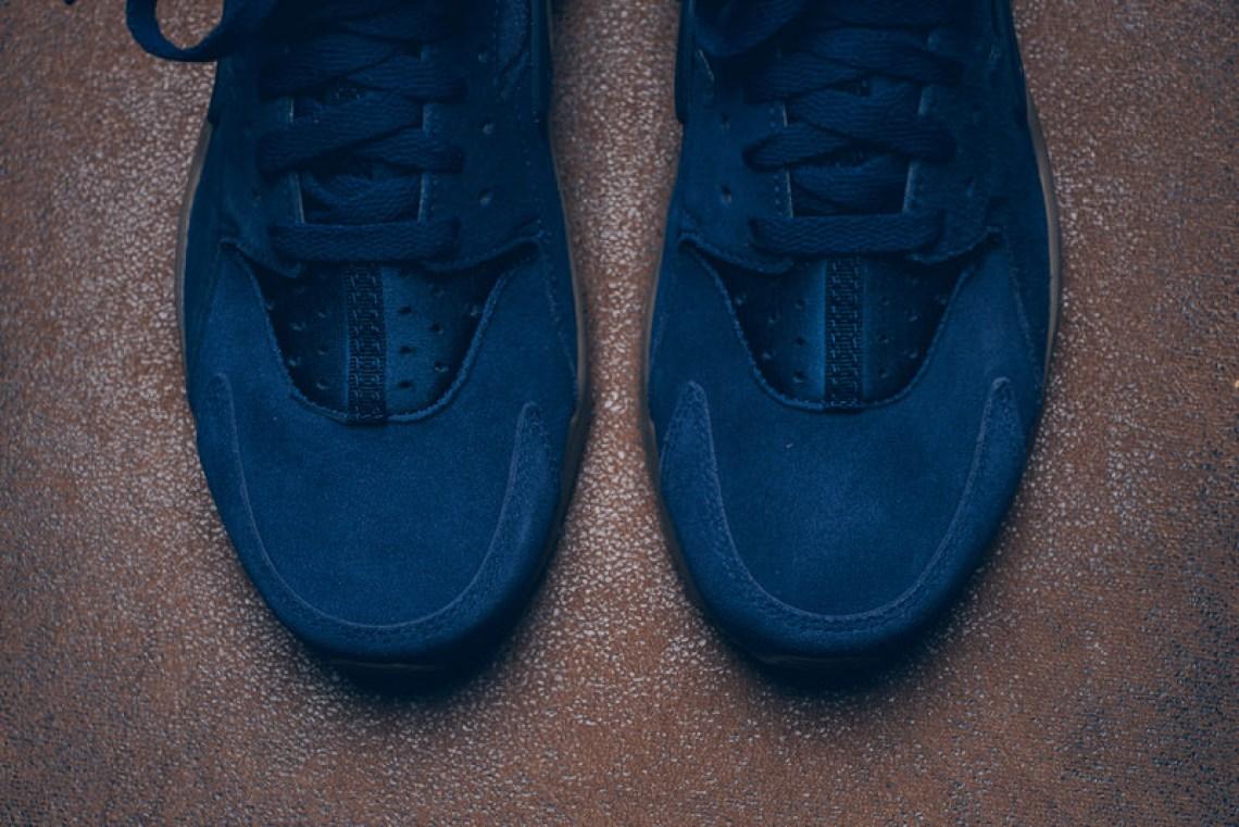 204d2e2818ff Nike Air Huarache Run