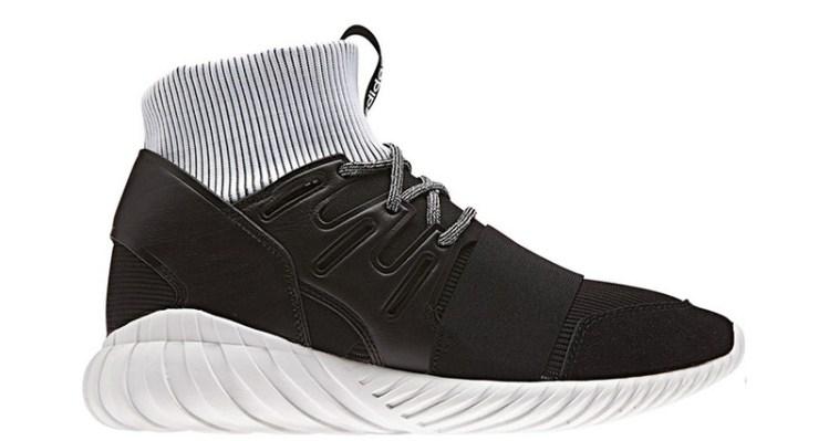 """adidas Tubular Doom """"Yin Yang"""" Pack"""