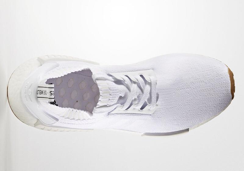 Nmd R1 Adidas s31505 blackwhite