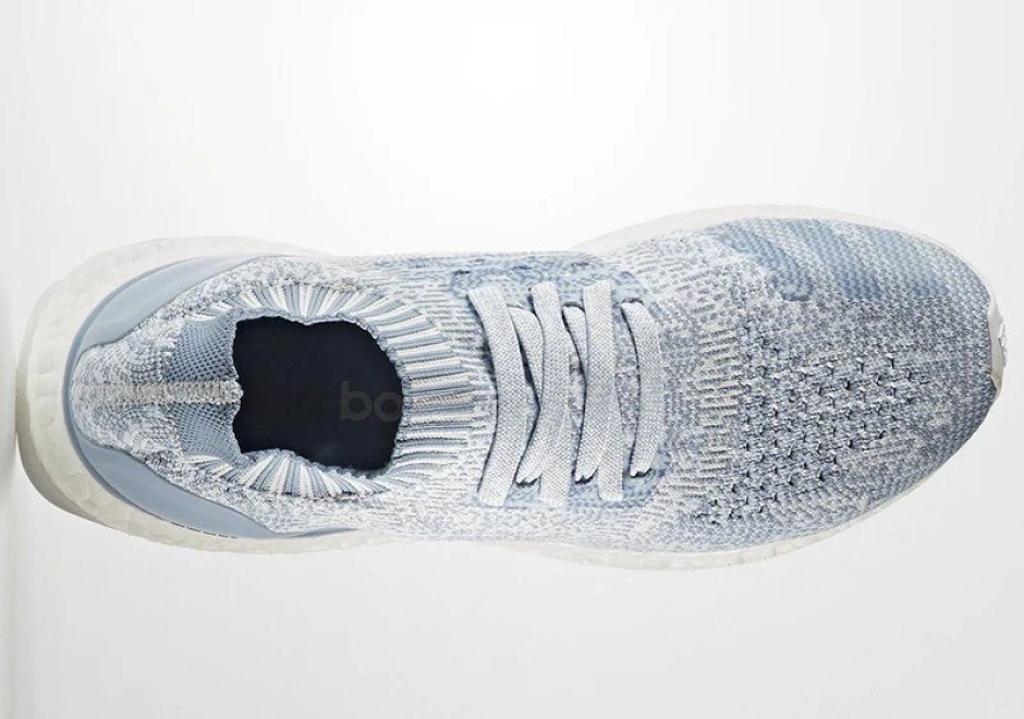 "adidas Ultra Boost Uncaged ""Crystal"""