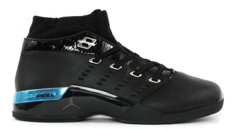 6b92aac2ce78 Air Jordans Retro 8 Fragile