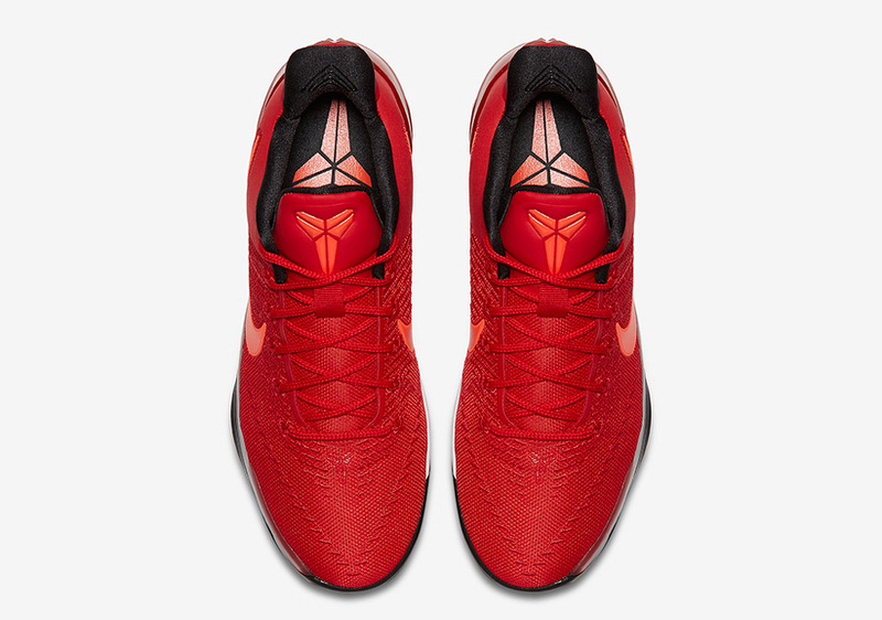 e58195b36766 wholesale nike kobe ad university red 6f506 3b723
