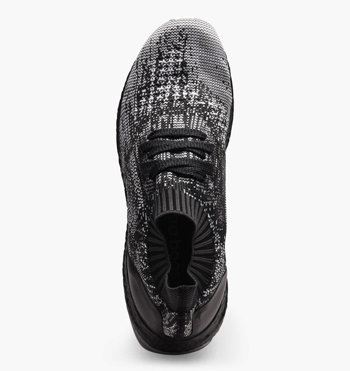 adidas Ultra Boost Uncaged Multi Color BB4486