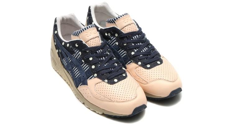 buy online d785d 531a5 ASICS Gel Sight | Nice Kicks